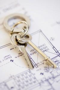 Spaanse hypotheek een kennismaking mediterraan wonen for Hypotheek samen met ouders