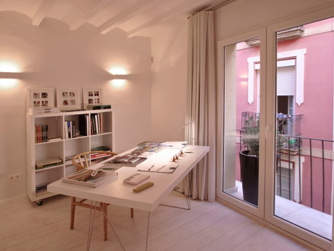 Penthouse Alicante te koop