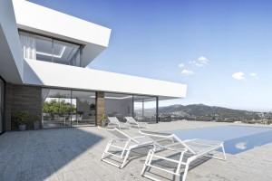 villa Alicante 312681605