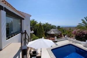 villa Moraira 751037052