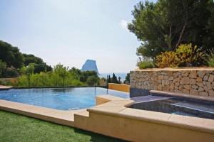 villa Calpe 850242159