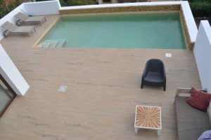 villa Moraira 671292650