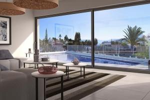 villa Benissa 550455925