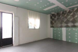 Apartment Altea 5181