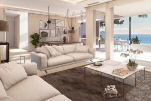 Villa Benitachell 1443