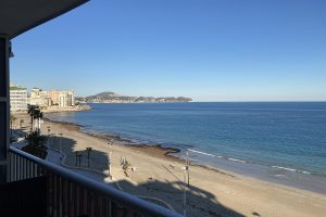 Apartment Calpe 5154
