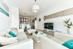 Apartment Calpe 5109