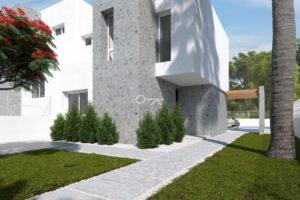 Villa Finestrat 5275
