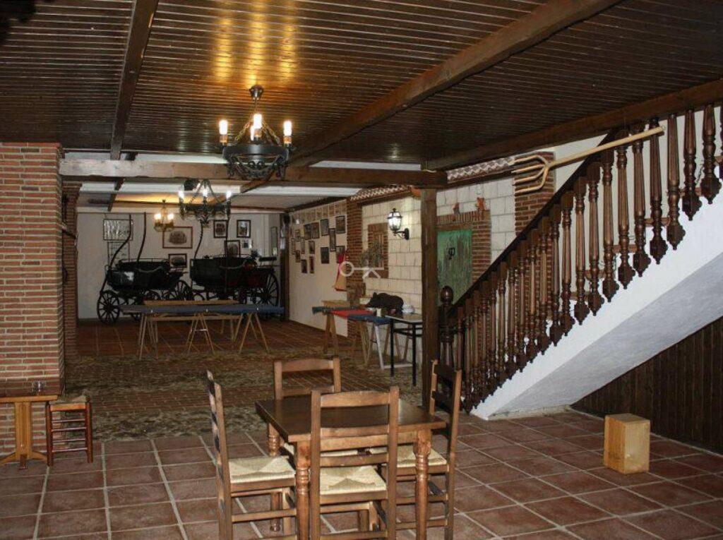 Finca Granada 5015