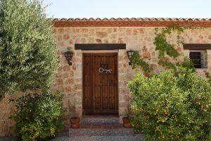 Villa Calpe 5015