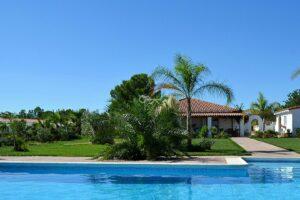 Villa Pedralba 5297