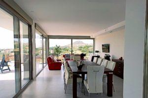 Villa Crevillent 5006