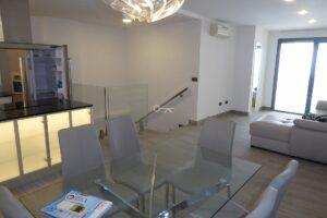 Apartment Altea 5051