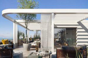 Villa Marbella 5141