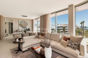 Apartment Marbella 5400