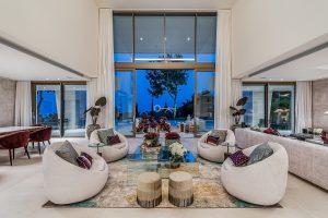 Villa Marbella 5139