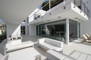 Villa Altea 5282