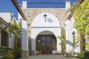 Villa Elche 5257